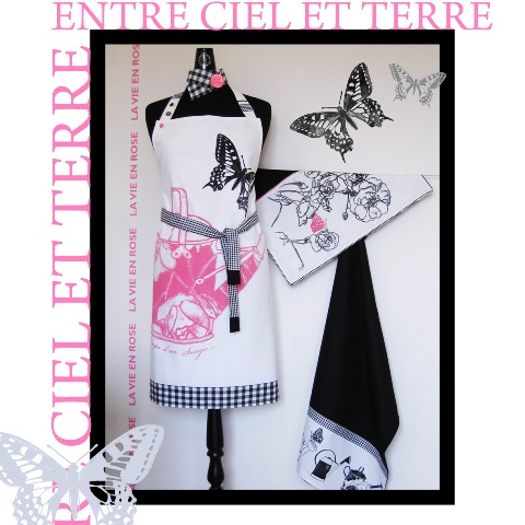 cours de couture orvault